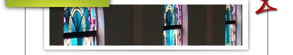 stain glass page-header copy.png