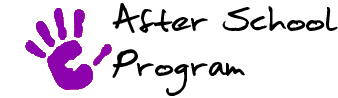 After-school-program