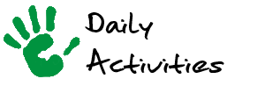Daily-activities