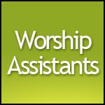 worship-assistants